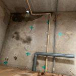 愛知県大府市の戸建住宅にて、浴室リフォーム工事を行いました。【窓香房】