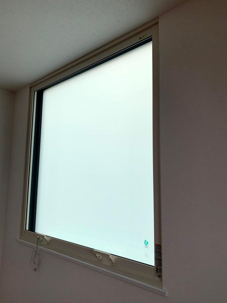 愛知県刈谷市にて行った内窓インプラス工事のその後のお声えをいただきました!【窓香房】