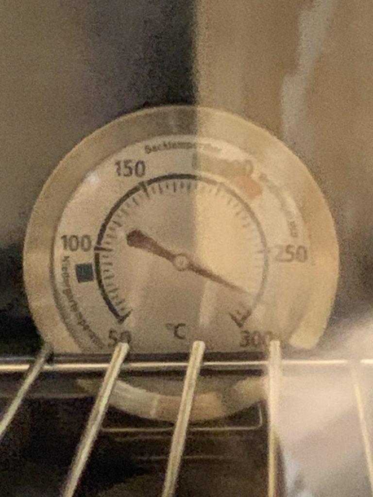 新しく導入したHETA(ヒタ)薪ストーブで、調理をしました!【窓香房】