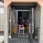 愛知県大府市にて、玄関ドア取替工事をおこあ(LIXIL リシェント)【窓香房】