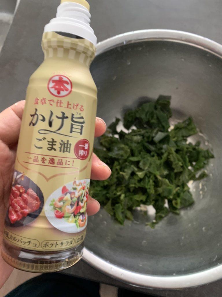 今年の畑、無農薬野菜の出来はいかに・・・!?【窓香房】